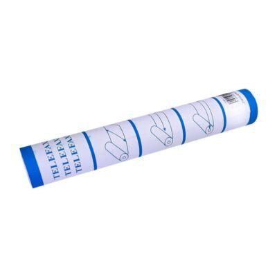 Faxpapír 210x15m/12 BPA Free