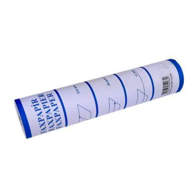 Faxpapír 216x30m/12 BPA Free