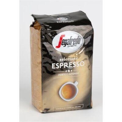 Kávé szemes SEGAFREDO Selezione Espresso 1000g