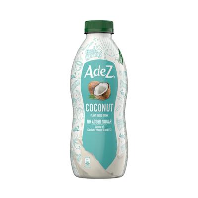 Növényi ital ADEZ Kókusz 0,8L