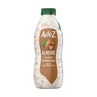 Növényi ital ADEZ Mandula 0,8L