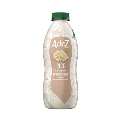 Növényi ital ADEZ Rizs 0,8L