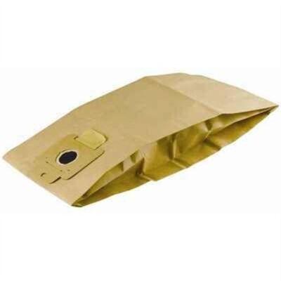 Papírzsák porszívóba SENCOR SVC 3001